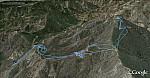 Google Earth.jpg: 1920x1001, 466k (February 12, 2014, at 01:47 AM)