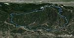 Google Earth.jpg: 1920x1000, 321k (February 13, 2014, at 09:02 PM)