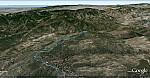 Google Earth.jpg: 1920x1001, 368k (June 17, 2014, at 12:11 AM)
