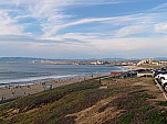 IMG_20140309_172233.jpg: 1408x1056, 560k (March 11, 2014, at 09:25 AM)