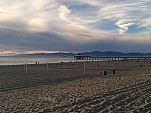 IMG_20140309_181144.jpg: 2048x1536, 1008k (March 11, 2014, at 09:26 AM)