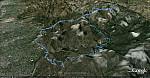 Google Earth.jpg: 1920x1001, 350k (April 08, 2014, at 01:09 AM)
