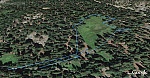 Google Earth.jpg: 1920x1001, 498k (April 29, 2015, at 09:59 PM)