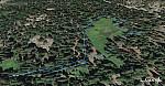 Google Earth.jpg: 1920x1001, 498k (April 29, 2015, at 09:59 PM)