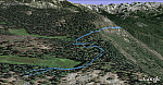 Google Earth.jpg: 1920x1001, 538k (May 01, 2015, at 01:48 AM)