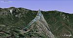 Google Earth.jpg: 1920x1001, 378k (May 01, 2015, at 01:56 AM)