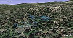 Google Earth.jpg: 1920x1001, 545k (May 01, 2015, at 02:25 AM)