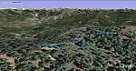 Google Earth.jpg: 1920x1001, 496k (May 01, 2015, at 02:55 AM)