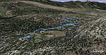 Google Earth.jpg: 1920x1001, 553k (August 20, 2015, at 01:57 AM)