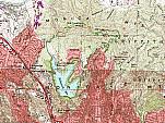 Topographic Map.png: 2400x1800, 1683k (November 08, 2014, at 02:23 AM)
