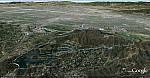 Google Earth.jpg: 1920x1001, 365k (November 08, 2014, at 02:19 AM)