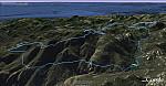 Google Earth.jpg: 1920x1001, 361k (October 06, 2014, at 05:00 AM)