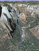 Google Earth.jpg: 1200x1556, 499k (April 25, 2015, at 01:23 AM)