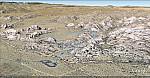 Google Earth.jpg: 1920x1001, 495k (April 04, 2015, at 09:48 PM)
