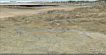 Google Earth.jpg: 1920x1001, 308k (April 04, 2015, at 10:18 PM)