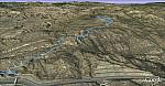 Google Earth.jpg: 1920x1001, 564k (April 04, 2015, at 11:35 PM)