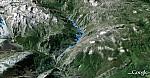 Google Earth.jpg: 1920x1001, 464k (August 20, 2015, at 12:08 AM)