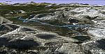 Google Earth.jpg: 1920x1001, 482k (August 20, 2015, at 01:15 AM)