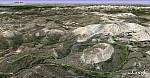 Google Earth.jpg: 1920x1001, 534k (August 20, 2015, at 01:26 AM)