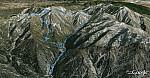Google Earth.jpg: 1920x1001, 449k (September 29, 2015, at 08:26 PM)