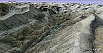 Google Earth.jpg: 1920x1001, 561k (October 13, 2015, at 11:33 PM)