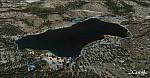 Google Earth.jpg: 1920x1001, 464k (October 13, 2015, at 11:24 PM)