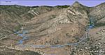 Google Earth.jpg: 1920x1001, 510k (August 12, 2016, at 11:10 PM)