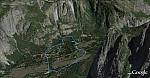 Google Earth.jpg: 1920x1001, 396k (August 13, 2016, at 12:38 AM)