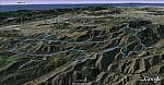 Google Earth.jpg: 1920x1001, 432k (August 12, 2016, at 10:44 PM)