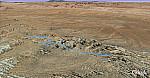 Google Earth.jpg: 1920x1001, 524k (August 13, 2016, at 05:51 AM)