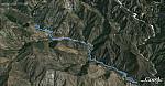 Google Earth.jpg: 1920x1001, 443k (August 13, 2016, at 12:12 AM)