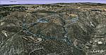Google Earth.jpg: 1920x1001, 580k (August 14, 2016, at 06:27 PM)