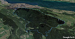 Google Earth.jpg: 3840x1975, 1408k (June 18, 2017, at 05:56 PM)
