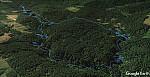 Google Earth.jpg: 3840x1975, 1679k (September 28, 2017, at 02:48 PM)