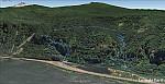 Google Earth.jpg: 3840x1975, 1997k (September 28, 2017, at 05:05 PM)