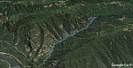 Google Earth.jpg: 3840x1975, 1984k (September 28, 2017, at 05:21 PM)
