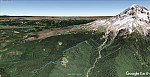 Google Earth.jpg: 3840x1975, 1844k (September 28, 2017, at 05:50 PM)