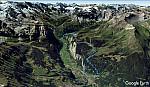 Google Earth.jpg: 1920x1110, 609k (July 22, 2017, at 08:26 PM)