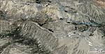 Google Earth.jpg: 3840x1975, 2021k (September 04, 2017, at 01:10 PM)